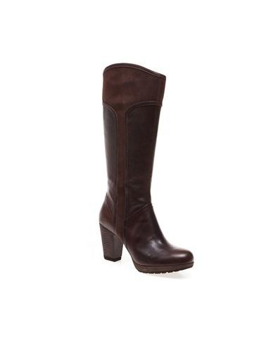 Timberland Çizme Renksiz
